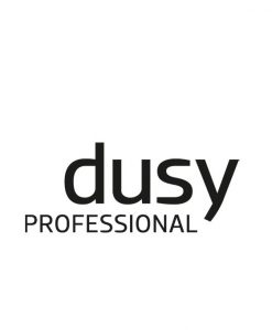 Dusy Professional